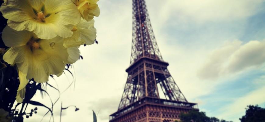 paris-285168_19201-1024x680[1]