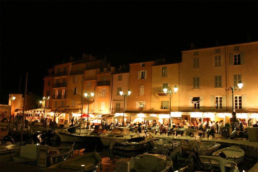 Saint-Tropez_(3)