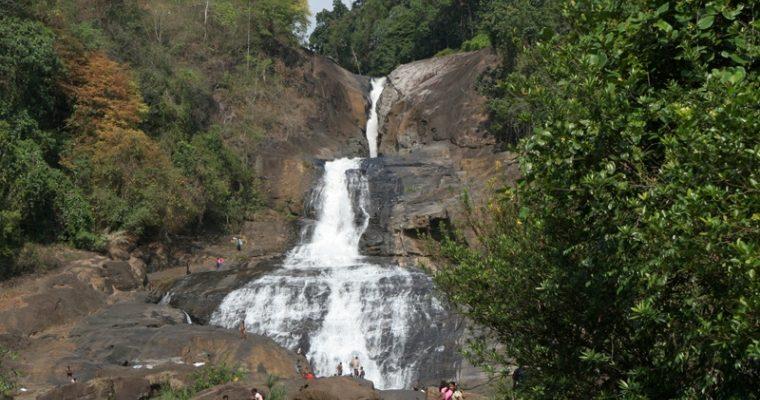 2 endroits incontournables à visiter dans la ville srilankaise de Kegalle