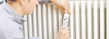 L'amélioration de chauffage pour réduire sa facture d'énergie