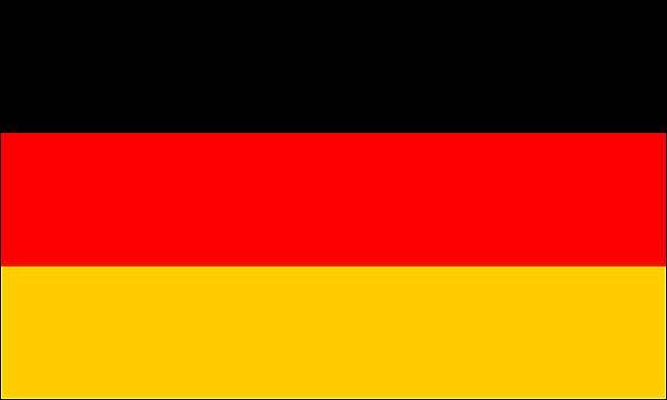 Parler couramment l'allemand, ce que vous gagnez