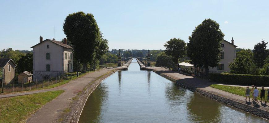 Offrez-vous une échappée pittoresque en Bourgogne ?