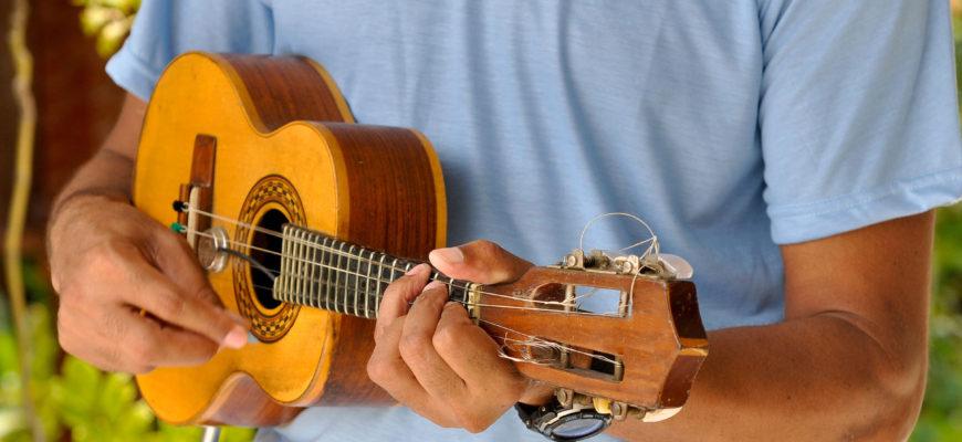À quoi servent la musique et les instruments de musique ?