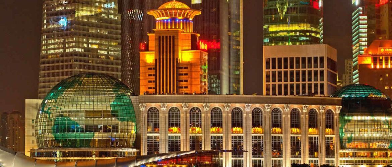 Comment voyager moins cher à Shanghai?