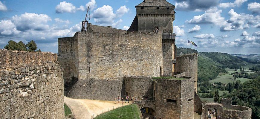 5 endroits originaux à visiter en Dordogne durant les vacances