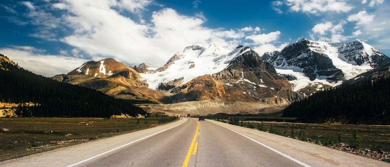 Meilleures options Internet pour les zones rurales au Canada