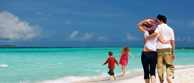 4 Activités familiales à faire à l'île Maurice